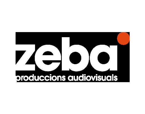 Zeba Produccions